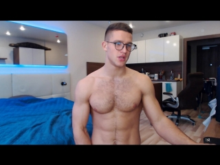 William_mann [cam show chaturbate gay boy]