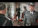 "х/ф ""Девочка ищет отца"".1959г. девочка - Анна Каменкова в детстве."