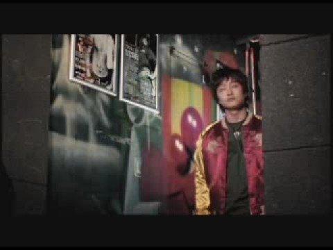 1TYM - CRY M/V