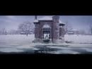 The Great Gatsby 2013 / Великий Гэтсби