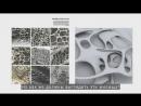 Магнус Ларссон превращает дюны в архитектуру Turning dunes into architecture