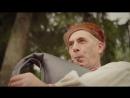 Mesca sily - Место силы — видео о Беларуси