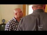 Джо Роган хочет знать - S01E06 - Шпионы-экстрасенсы [2014] (Rumble)