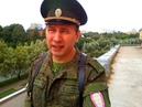 Мужчины будьте Мужами Войнами Возьмите на себя ответственность Защитника Родины А Сабуров