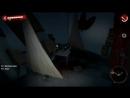 Dead Island - ПОМОГАЕМ УЧЕНЫМ AlexBrainDit - 13