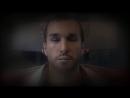 Вступление от шестнадцатого Assassins Creed Revelations