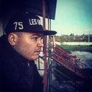 Руслан Вяткин фото #7