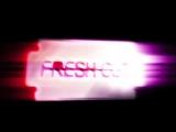 Marika Rossa & Deborah De Luca - In Hypnose (Original Mix) [Fresh Cut]