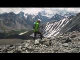 Altai ULTRA-TRAIL 2018 Алтай Ультра Трейл 2018