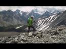 Altai ULTRA-TRAIL® 2018 | Алтай Ультра Трейл 2018