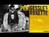Per Gessle's Roxette 2018