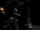 Breaking Wheel In Action - Пустые Слова NEW! instrumental version