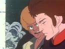 аниме: Бронированные воины Вотомы(Soukou Kihei Votoms) [ТВ] - 27-28 (RUS озвучка) (эпичное, фантастика, боевик)