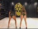 PERREO TWERKILEÑO - ✘ Dj Chino ✘ Deejay Maquina Video Remix ✘