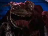 Телетеррор TerrorVision (1986) трейлер