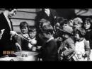 1929 Dünya Ekonomik Buhranının Ortaya Çıkması ve Dünyaya Etkileri
