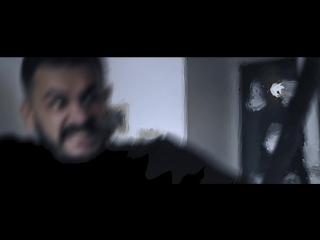 D.K.Inc. / Даня Кашин / Juliusspeak / Юлик vine [colecago]
