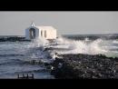 Греция. Крит. Море. IMG_3161