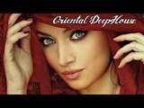 Deep House (Oriental ) Vibes - mix - 5 - 2018 # Dj Nikos DanelakisBest of Ethnic Deep Chill House #