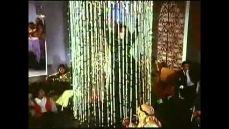 ЛОВКОСТЬ РУК Haath Ki Safai 1974
