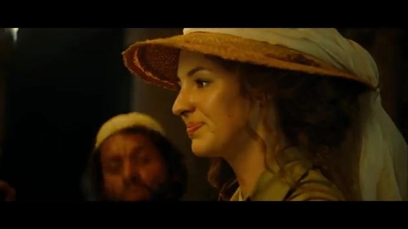 Adèle y el misterio de la momia (Les aventures extraordinaires dAdèle Blanc-Sec, 2010) Luc Besson [The Extraordinary Adventures