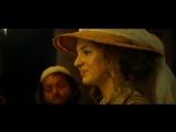 Adèle y el misterio de la momia (Les aventures extraordinaires d'Adèle Blanc-Sec, 2010) Luc Besson [The Extraordinary Adventures