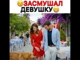kino.romantik_BlNmQ6zAtyM.mp4