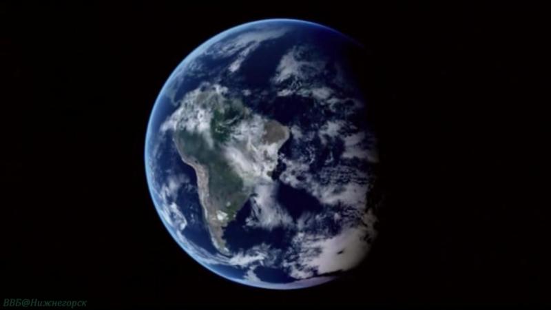 BBC «Океанская одиссея» (Познавательный, природа, животные, приключения, семейный, 2006)