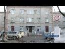 В барнаульском роддоме № 1 санитарок массово переводят в уборщиц