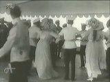 Русская мазурка начала XX века - Russian Mazurka of the early XX century