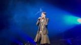 Queen + Adam Lambert Live in Oslo - The Show Must Go On