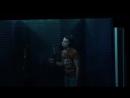 BIM RASPY - Исповедь (LIVE in studio)