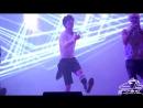 FANCAM 27.07.13 24K - Secret Love Lotteworld Rising Concert (720p) (via Skyload)