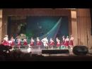 белорусский танец 2 часть белорусский танец 2 часть