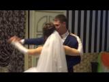 #теперь_Шевченко#жена_лучшего_мужа#наш_первый_семейный_танец