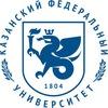 Научно-Образ-й центр Практической Психологии КФУ