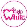 Отбеливание Зубов Magic White в Петрозаводске
