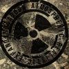 [Call of Chernobyl] A.R.E.A.