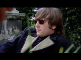 The Beatles - Here Comes The Sun Битлз - Восходит солнце