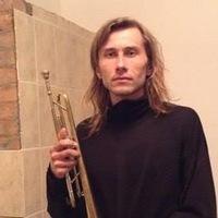 Алексанр Бохан
