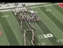 That time when Ohio State s band moonwalked across the field