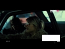 Mari Ferrari Monodepth ft. Kinnie Lane - Plus De Toi (Bridge TV Dance HD)