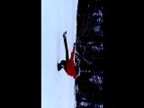 короткометражное авторское дебют-кино 🎥 *ДРЕВНИЙ НИНЗЯ*20.11.2017