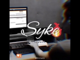 Syke dali we Sohbet Kasymow (bizowaz.com)