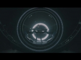 Sub Focus - Debut of my new live rig in Brixton a couple...