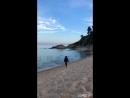 Loret de mar