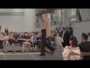 Alexander McQueen S/S19 Menswear Fashion Show