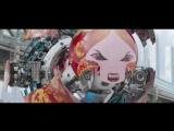 Черновик, 12+  (финальный трейлер)