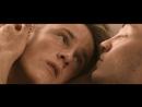Любовь двух парней прекрасна