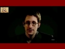 Edward Snowden Explains Who Really Rules The United States